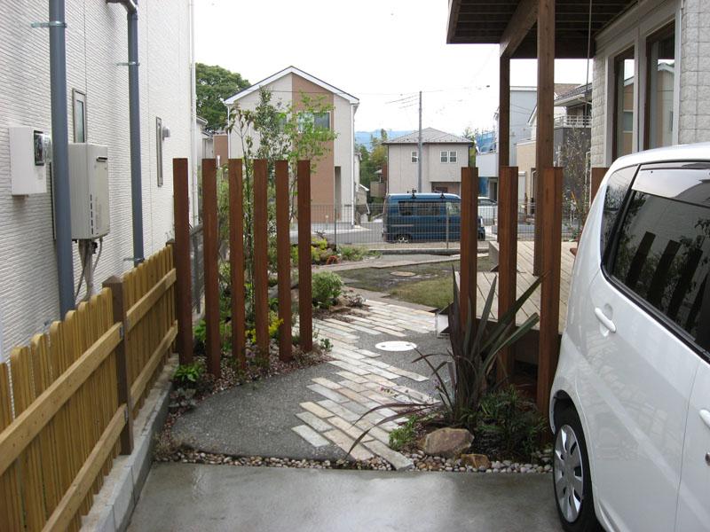 http://www.various-gardens.info/blog/800x600%203%20k.jpg