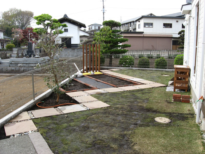 http://www.various-gardens.info/blog/800x600%205%20k.jpg