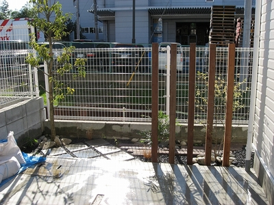 naitou toshio ⑦ 800x600 0508.jpg