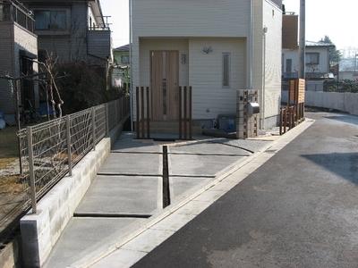 aizawa masahiro 800x600 ③0001_1.jpg