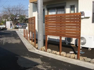 aizawa masahiro 800x600 ④ 0004.jpg