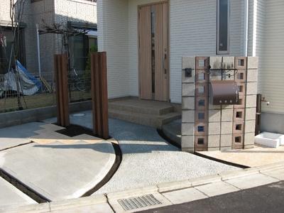 aizawa masahiro 800x600 ⑤ 0002_1.jpg