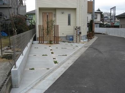 aizawa masahiro 800x600 ⑦ 0578.jpg