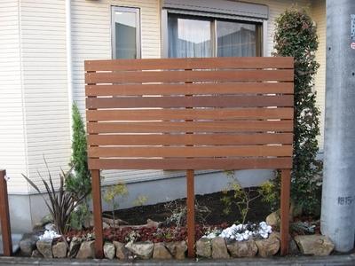 aizawa masahiro 800x600 ⑫ 0567.jpg