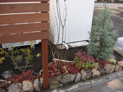 aizawa masahiro 800x600 ⑭ 0571.jpg