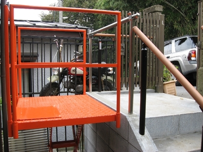 hara kiyoshi 800x600 10.jpg