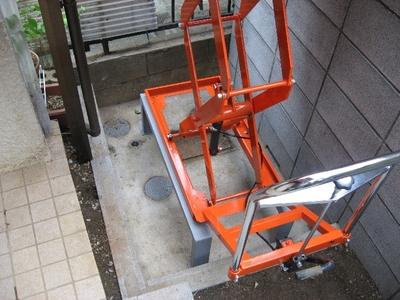 hara kiyoshi 800x600 11.jpg