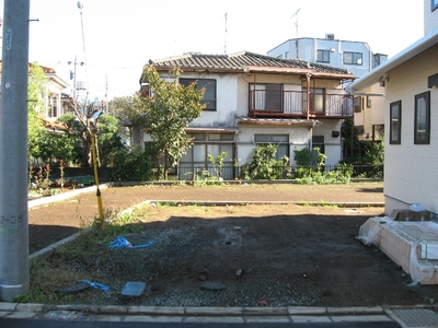 hosoda tatushi 2.jpg