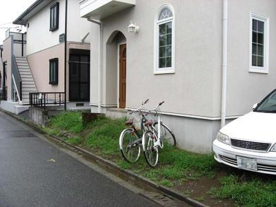 kugenuma_ishigami_o ②.jpg