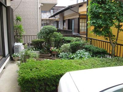 kouzagun_samukawamachi_nakase_k_1.jpg