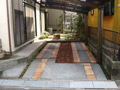 kouzagun_samukawamachi_nakase_k_2.jpg