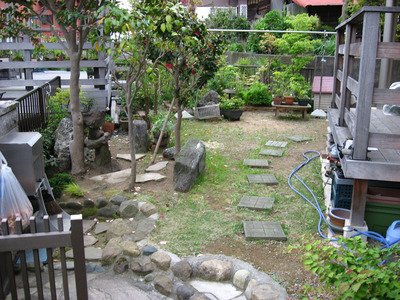 odawarashi_kamonomiya_s 1.jpg