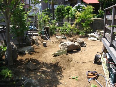 odawarashi_kamonomiya_s 5.jpg