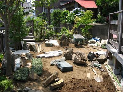odawarashi_kamonomiya_s 9.jpg