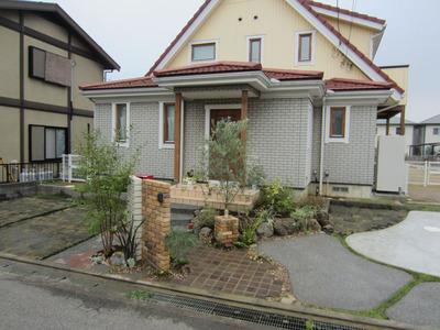ebinashi kamiimaizumi_i 800x600 ⑦.jpg